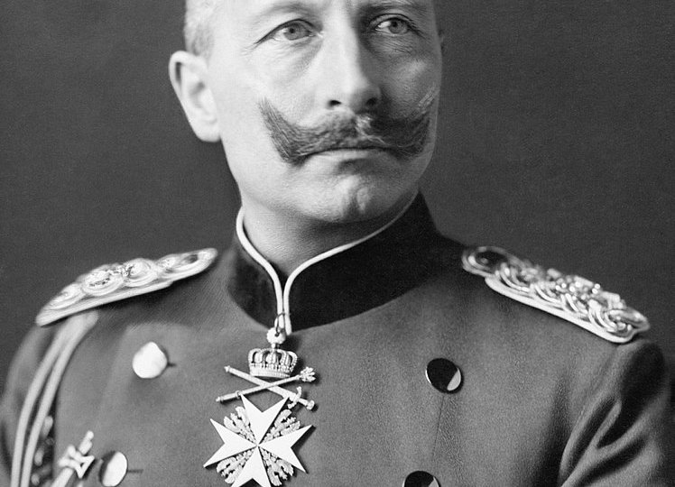 748px-Kaiser_Wilhelm_II_of_Germany_-_1902