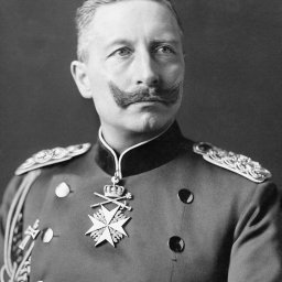 748px-Kaiser_Wilhelm_II_of_Germany_-_1902