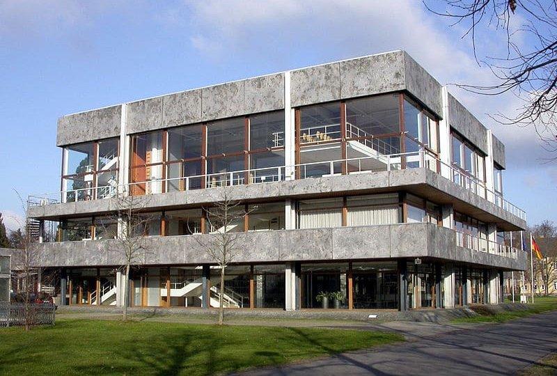 Karlsruhe_bundesverfassungsgericht