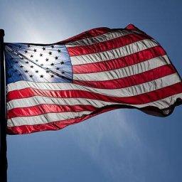 512px-US_Flag_Backlit