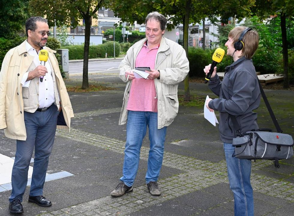 www.radioberg.de