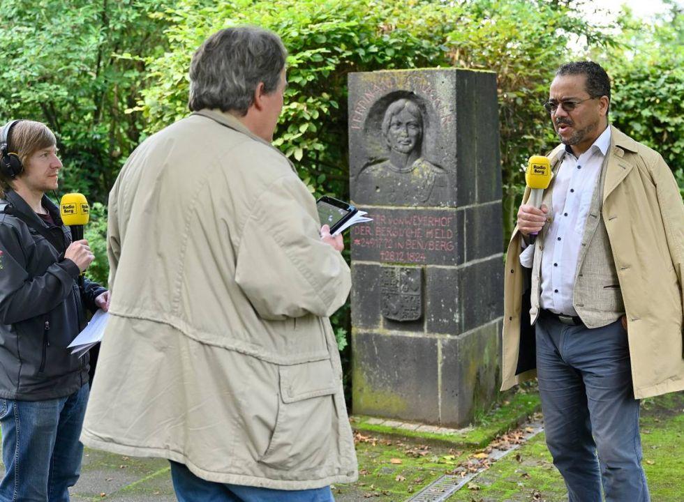 www.radioberg.de_1