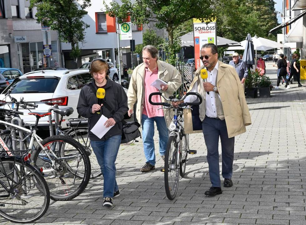 www.radioberg.de_4