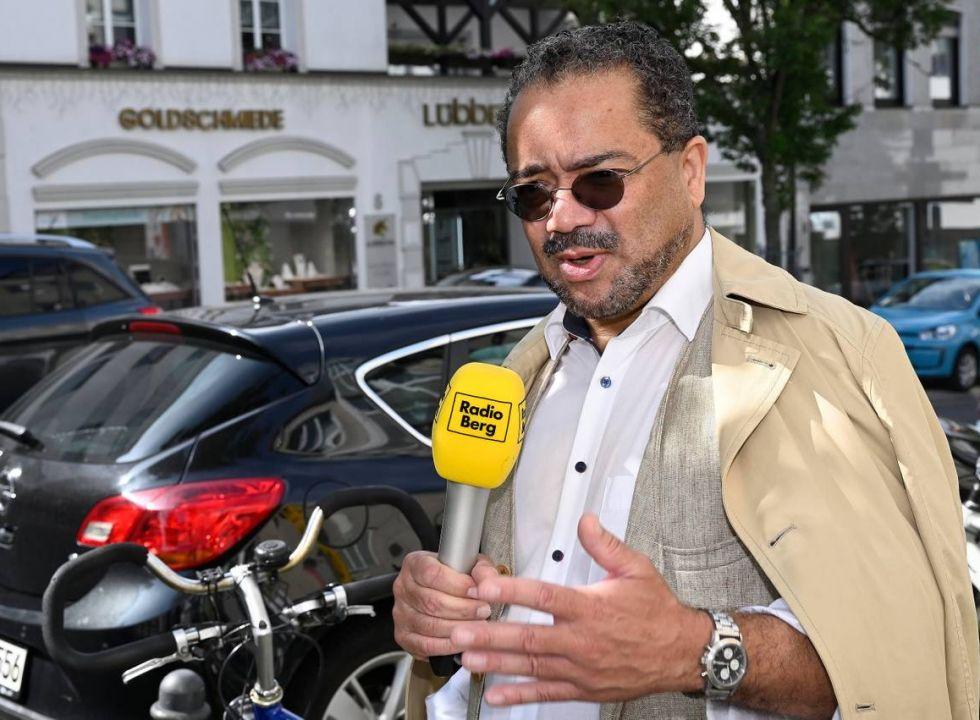www.radioberg.de_5