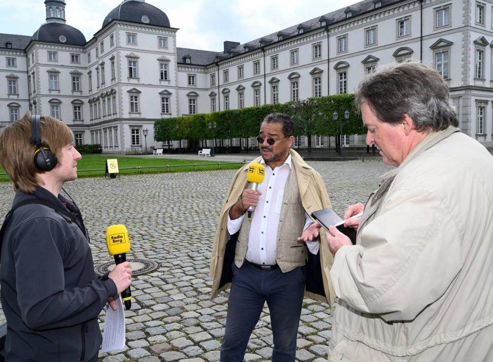 www.radioberg.de_6