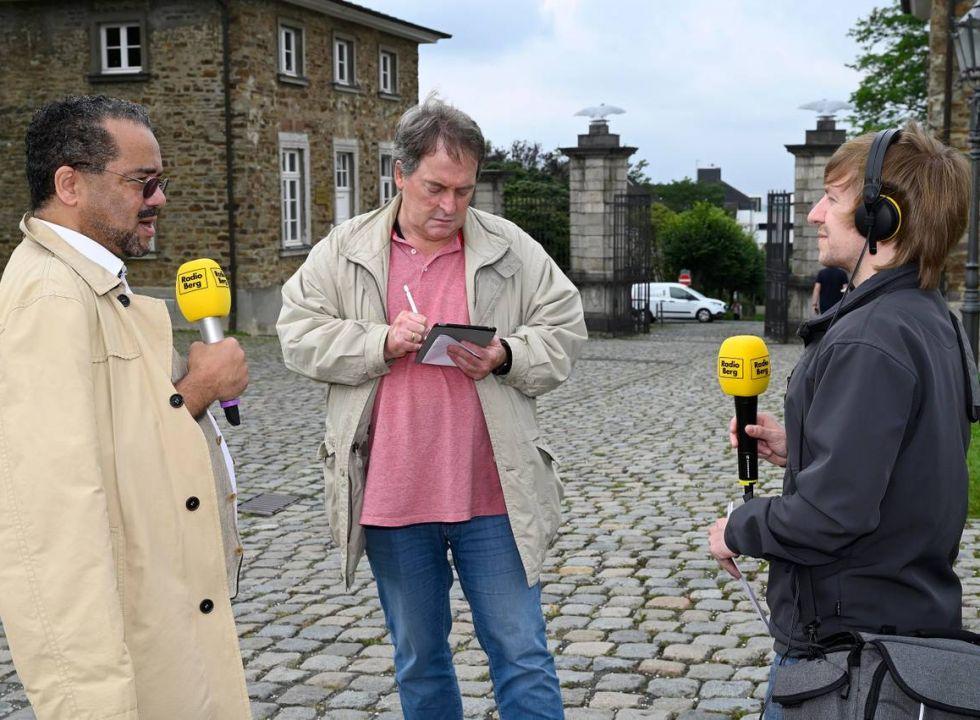www.radioberg.de_7
