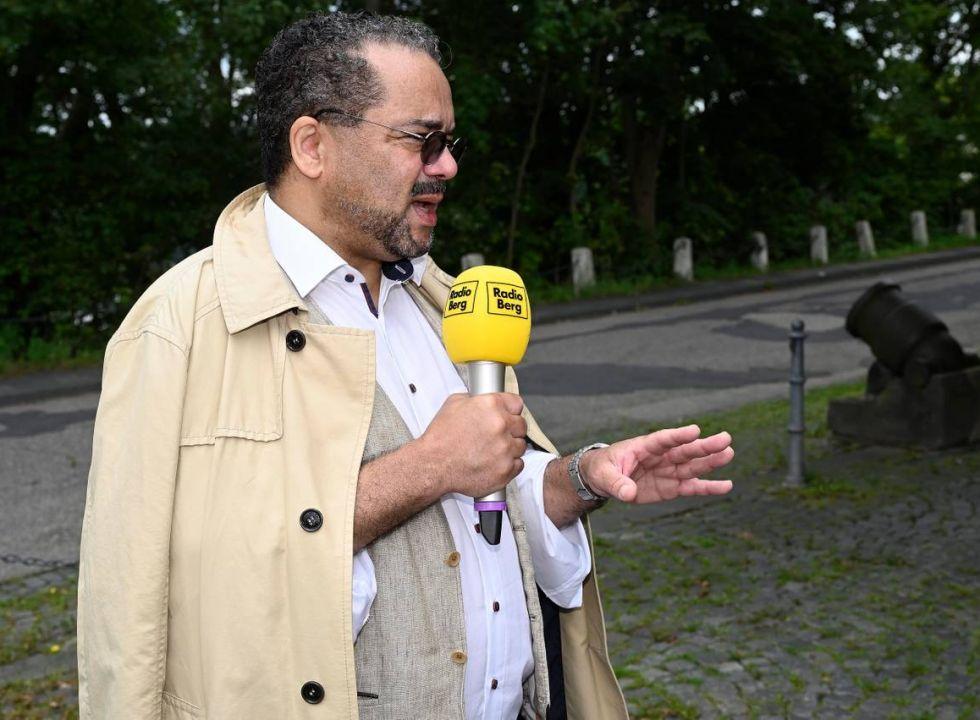 www.radioberg.de_8